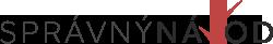 logo správný návod